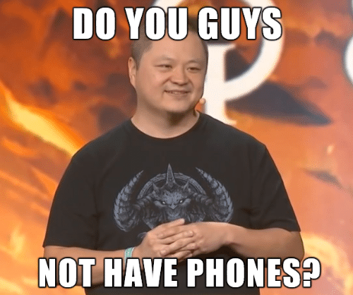 do-you-guys-not-have-phones-made-on-imgur-why-66211901.png