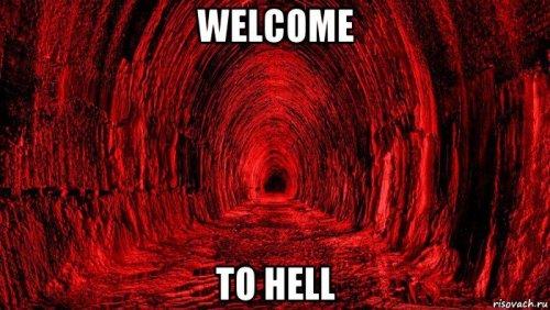 wlcome-to-hell_244028953_orig_.jpg