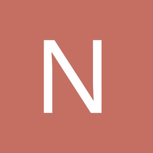 Nucleo32