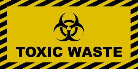77618847-toxic-waste-sign.jpg
