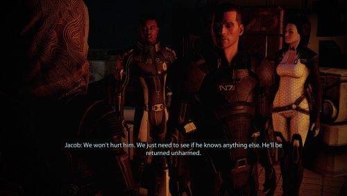 Mass Effect™ издание Legendary_20210516000843.jpg