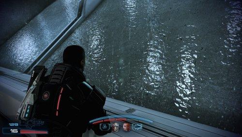 Mass Effect™ издание Legendary_20210523212850.jpg