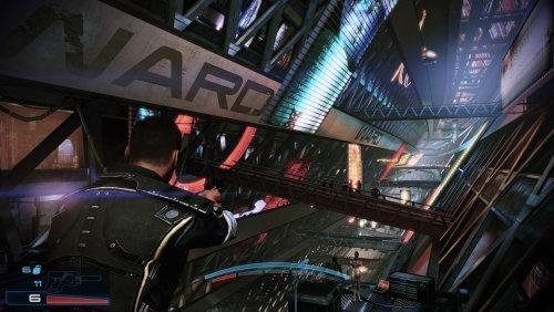 Mass Effect™ издание Legendary_20210527131148.jpg