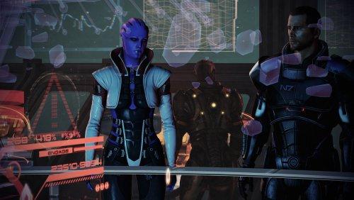 Mass Effect™ издание Legendary_20210526004227.jpg