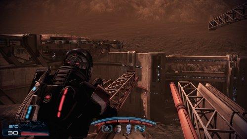 Mass Effect™ издание Legendary_20210521013215.jpg
