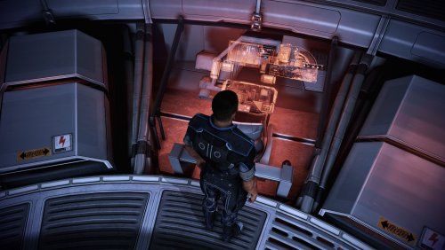 Mass Effect™ издание Legendary_20210522121540.jpg