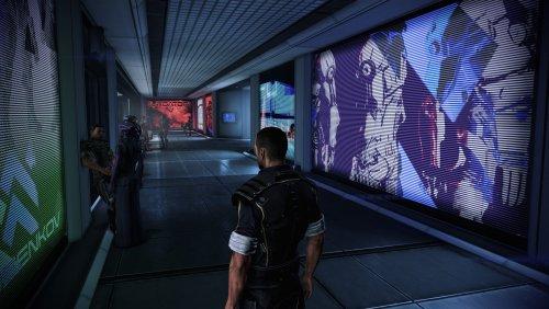 Mass Effect™ издание Legendary_20210523225826.jpg
