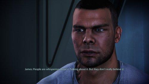 Mass Effect™ издание Legendary_20210521123640.jpg