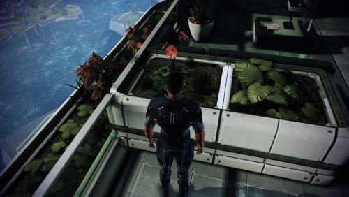 Mass Effect™ издание Legendary_20210521123402.jpg