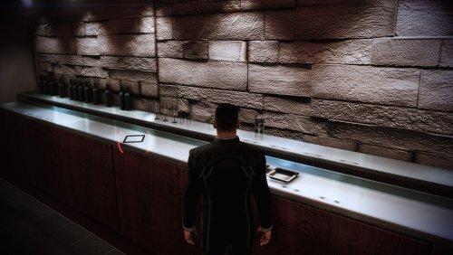 Mass Effect™ издание Legendary_20210527141944.jpg