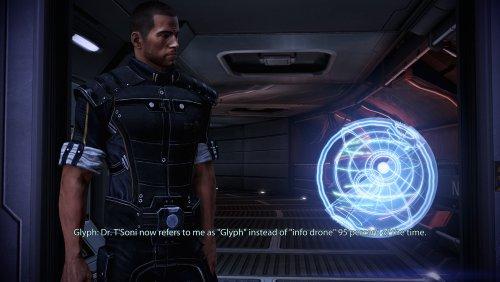 Mass Effect™ издание Legendary_20210522122944.jpg