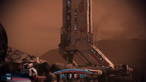 Mass Effect™ издание Legendary_20210521011558.jpg