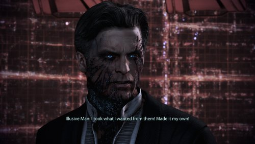 Mass Effect™ издание Legendary_20210528135019.jpg