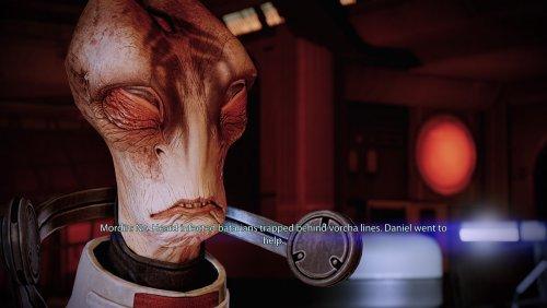 Mass Effect™ издание Legendary_20210516105019.jpg