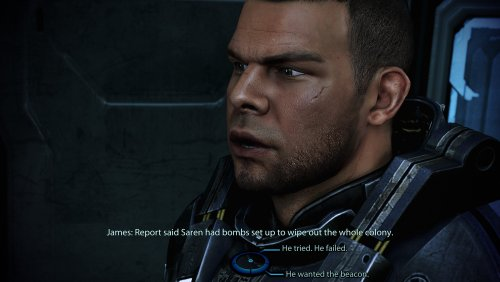 Mass Effect™ издание Legendary_20210522125319.jpg