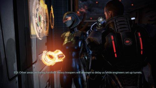 Mass Effect™ издание Legendary_20210528011834.jpg