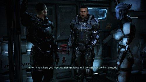 Mass Effect™ издание Legendary_20210522125259.jpg