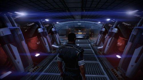 Mass Effect™ издание Legendary_20210522122909.jpg