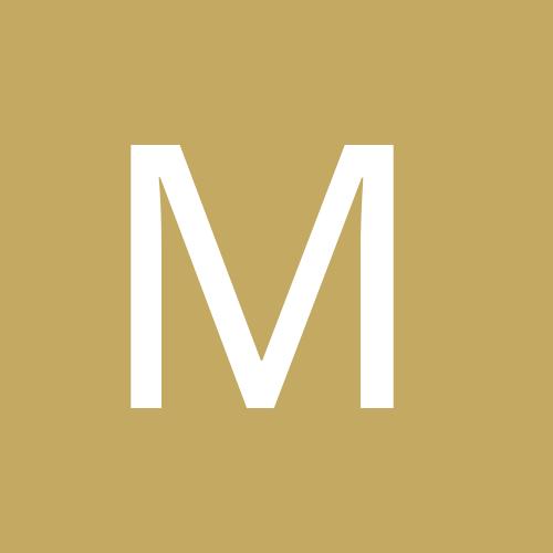 MorviCool