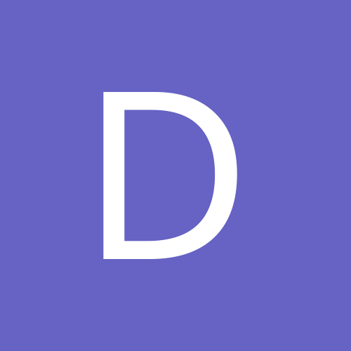 Drevneus