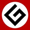 Grammar Nazi негодует